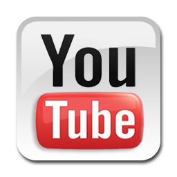 Youtube Canal